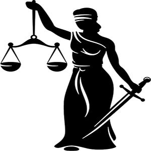 مشروع سيادة القانون
